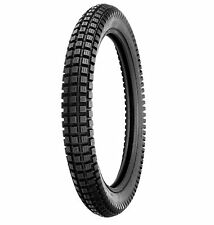 Shinko Dual Sport Tire 2.50-15 Yamaha DT MX GT 80 JT2 JT1 Knobby Off Road