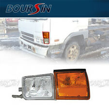 Combination Corner Lamp For Mitsubishi Fuso Fighter FK200 FM260 FM330 Front LH