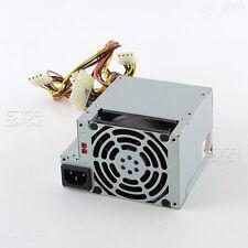 200W AcBel AP12PC23 Power Supply For Lenovo 8416 SFF 49P2149 FRU:49P2150
