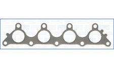 Genuine AJUSA OEM Replacement Exhaust Manifold Gasket Seal [13174300]