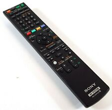 TELECOMANDO ORIGINALE Sony KDL42W705B KDL-42W705B KDL42W706 Nuovo