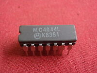 IC BAUSTEIN MC4044L                                               23946-163