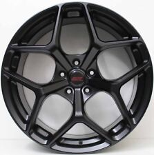 20inch SSW DOMINATE ALLOY WHEELS TO FIT HOLDEN COMMODORE REDLIN ,HSV ,GTSR & W1