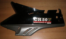 Carena sinistra Yamaha CR 50Z