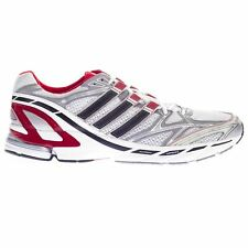 adidas Men's Red Supernova Sequence 3 Trainers