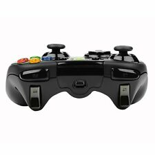 Xbox 360 BATTLEFIELD 4 WIRED CONTROLLER Control Pad