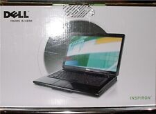 Dell Inspiron 1545 Notebook - 120GB HDD - CD