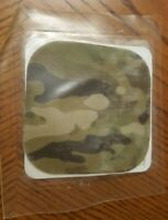 Source One Tactical (SOT) Repair Patch for US Army OCP Scorpion/Multicam Uniform