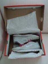 Women's Nike Free 5.0 Shoes Size 11 Ships day of payment