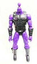 MARVEL LEGENDS PALADDIN BODY ONLY FOR CUSTOM FODDER HYDRA SOLDIER