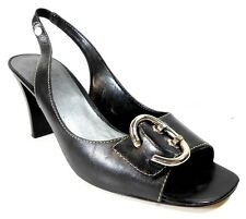 22b8eb8c1f4a Circa Joan   David Shoes for Women for sale