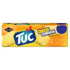 Jacobs Tuc Sandwich 150g x 12