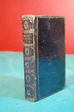 L'Imitation De Jesus Christ Traduction Nouvelle De Gonnelieu Bordeaux 1781
