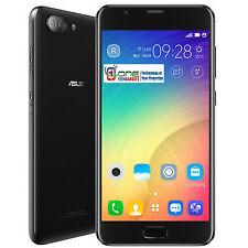 ASUS Zenfone 4 Max Plus ZC550TL X015d