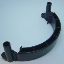 Nintendo GameCube Console Handle - Genuine Replacement Part - JAPAN
