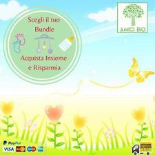 Bio Bundle AmiciBio Kit Linea Baby