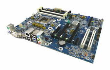 HP 655581-001 Z220 CMT Workstation Socket LGA1155 Motherboard