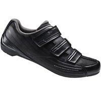 Zapatillas - Shimano RP200