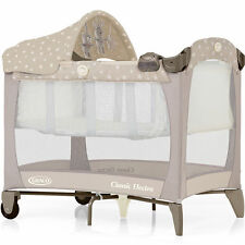 Graco Nursery Cots & Cribs
