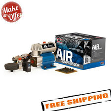 Arb Cksa12 On-Board High Performance 12 Volt Air Compressor