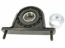 For 1999 GMC C2500 Suburban Drive Shaft Center Support Bearing 87119DP