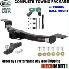 Towing Hauling Parts for GMC Acadia eBay