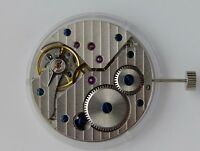 Mouvement SEAGULL ST36 clone UNITAS 6498-2 H1 AAA Quality Watch Movement