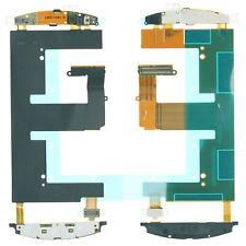 Original Sony Ericsson Xperia Pro MK16i Main Flex Leitung Kabel Sensor Tastatur