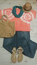 SALE....WoMeN'S PLUS SiZe clothing outfit LoT 3pc size 14/ 3XL