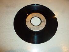 "JIVE BUNNY & THE MASTERMIXERS - Can Can You Party - 1990 UK 7"" Juke box single"