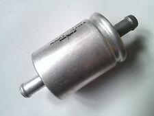 LPG AUTOGAS FILTER 12mm - 12mm