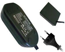 Netzteil für Fuji CP-W126 AC-9X AC-9VX XA1 XA3 XE1 XM1 XT20 X100F HS55 X-Pro1