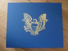 American Silver Eagle COIN BOX-Détient 40 x 1 Oz (environ 28.35 g) Pièces