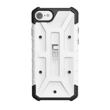 Ultimate Arms Gear Rigid Plastic Mobile Phone Cases, Covers & Skins