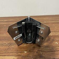 Tapetech 25 Inside Corner Flusher Cf25tt For Drywall Taping Amp Finishing