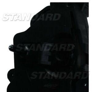 Door Lock Actuator fits 1999-2009 Mercury Sable Monterey Montego  STANDARD MOTOR