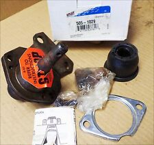 Spicer 505-1029 - K8209 Suspension Ball Joint for Ford Mustang Bobcat Pnto 74-80