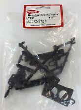 KYOSHO SP69 SHOCK STAY SET : SPIDER *NEW in Pack * Genuine Parts