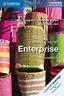 Houghton, Medi-Cambridge Igcse (R) Enterprise Coursebook BOOK NUOVO