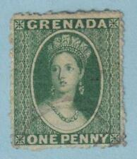 GRENADA 1 USED - NO FAULTS EXTRA FINE !