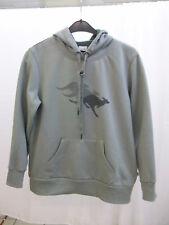 KangaROOS Kapuzenpullover/Sweater