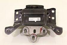 Orig. VW Audi Skoda Seat Motorlager Getriebelager Motorhalterung 5Q0199555T