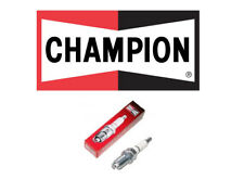 852 Champion Spark Plug RCJ6Y