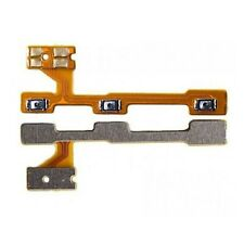 Pour Huawei P20 Lite Alimentation Flex Câble Volume Boutons Rechange