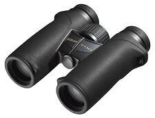 New NIKON 7x42 EDG Binocular Roof Prism Waterproof ED Lens - Japan Model