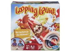 Hasbro 15692398 PARKER Looping Louie