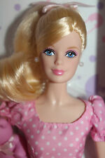 "BARBIE Collector ""It 's a Girl"" Barbie 2013 NRFB"