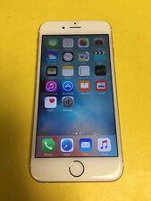 Apple iPhone 6s - 64GB - Rose Gold (Factory Unlocked) Smartphone