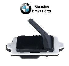 NEW BMW E28 E30 318i 325es 524td 528e 533i M3 M5 Convertible Top Handle Genuine