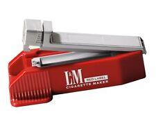 GIZEH L&M Zigarettenstopfer | Stopfer | Stopfmaschine